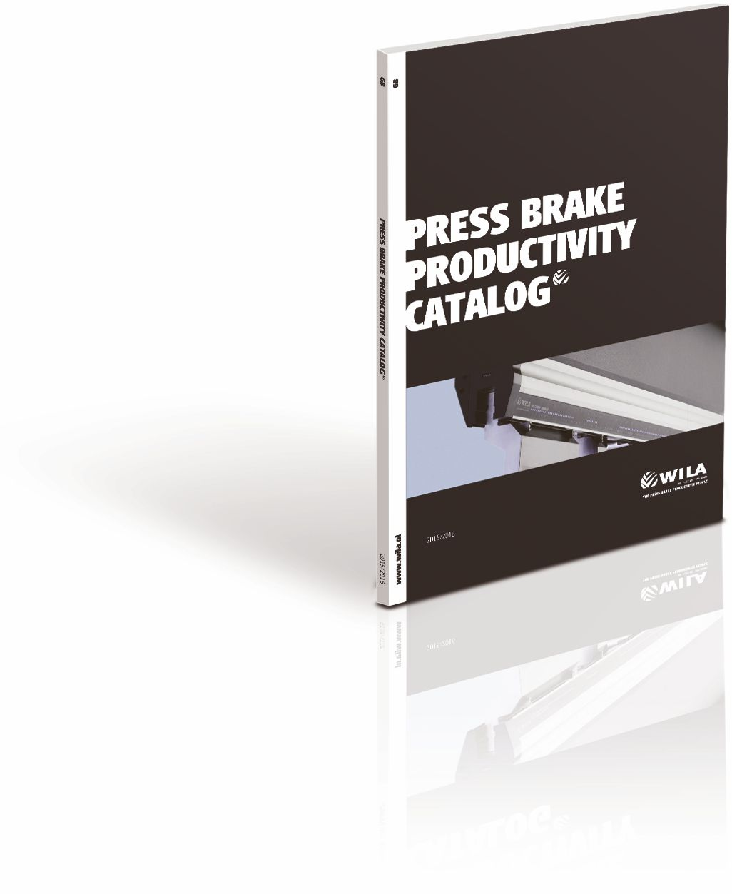 Press-Brake-Productivity-Catalog